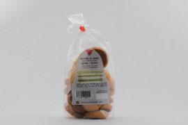Biscotin de Camares