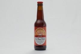 Bière La Rousse - 33 cl