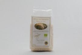 Riz long blanc Bio de Camargue - 500 g