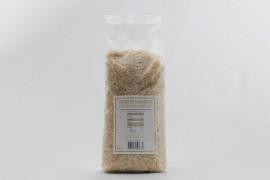 Riz long semi complet Bio de Camargue -  1 kg