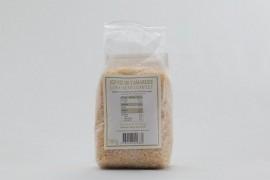 Riz long semi complet Bio de Camargue - 500 g