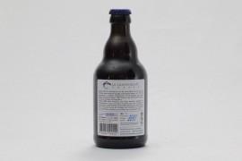 Bière Ambrée - 33cl
