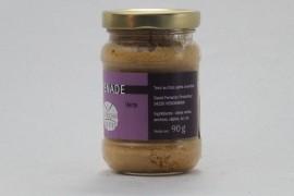 Tapenade Olive Verte - Le Rocher des Fées