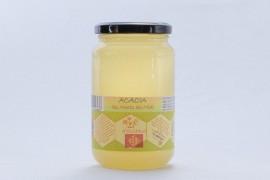 Miel d'Acacia - 500g