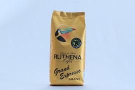 Café or grain