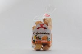 Biscotin à l'ancienne