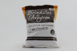 Brindilles de l'Aveyron 100g