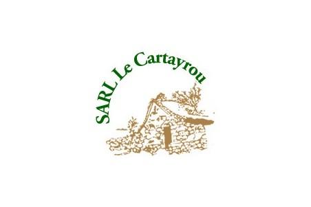 SARL Le Cartayrou