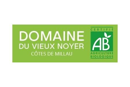 Domaine du Vieux Noyer