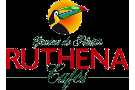 Ruthena Cafés