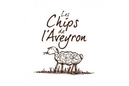 Les Chips de l'Aveyron
