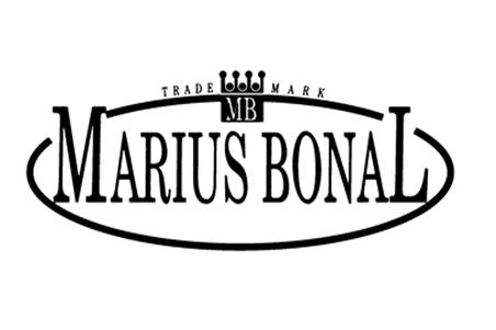 Marius Bonal