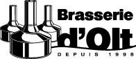 Brasserie d'Olt