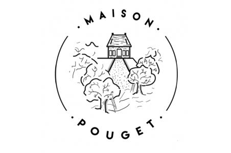 Maison Pouget