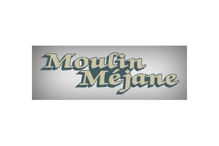 Moulin Méjane