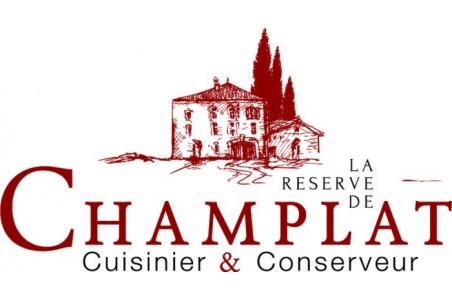 La Réserve de Champlat