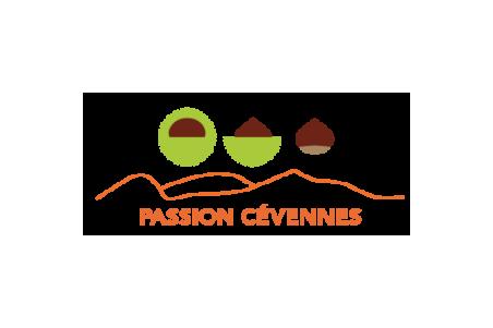 Passion Cévennes