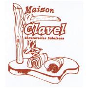 Maison Clavel