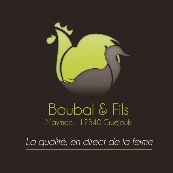 Boubal & fils