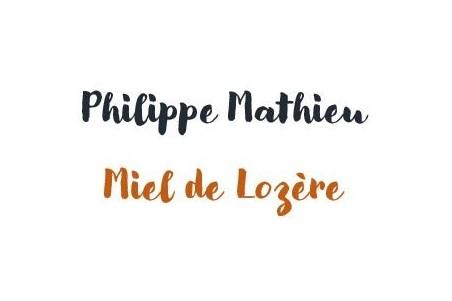 Philippe Mathieu