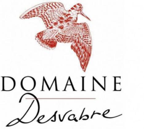 Domaine Desvabre