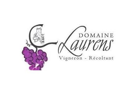 Domaine Laurens