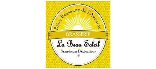 Brasserie Le Beau Soleil