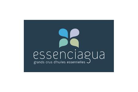 Essenciagua