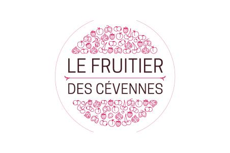 Le Fruitier des Cévennes
