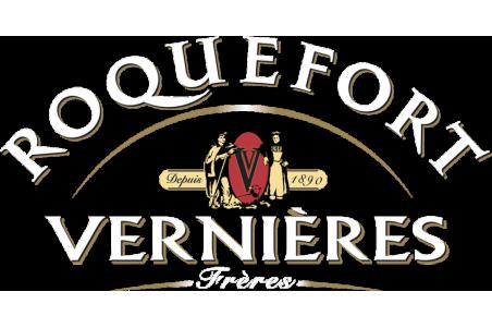 Vernières Frères