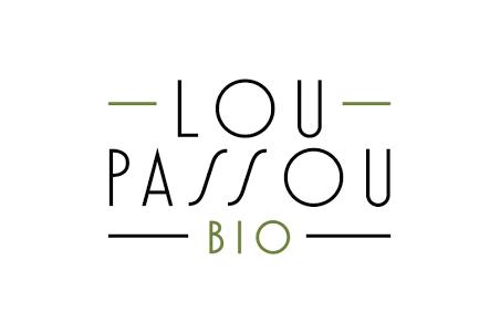 Lou Passou