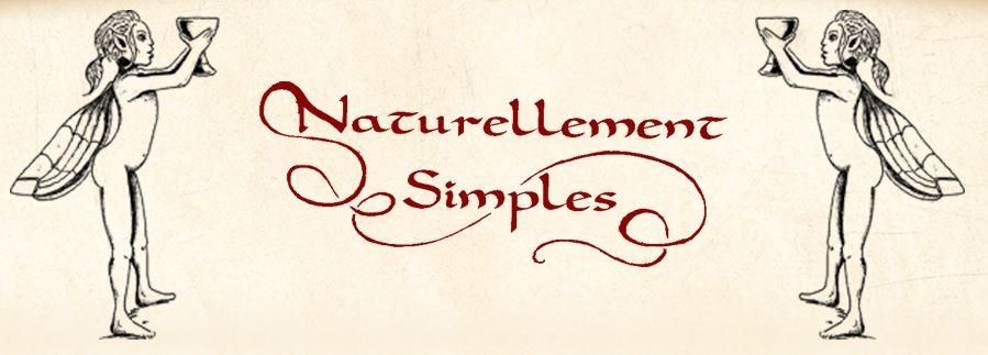 Naturellement Simples