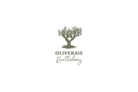 Oliveraie Barthélémy