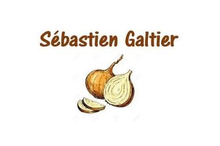 Sébastien Galtier