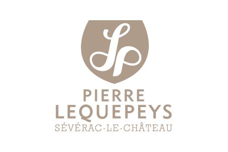 Boulangerie Lequepeys