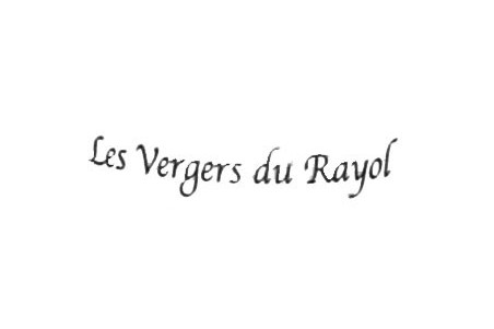 Les vergers du Rayol