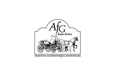 AFG Foie gras