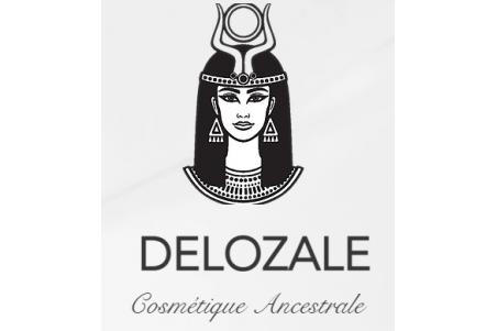 Delozale