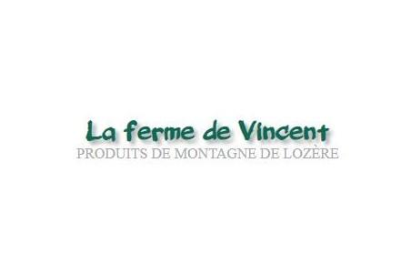 La Ferme de Vincent
