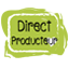 Labels & récompenses : Direct producteur